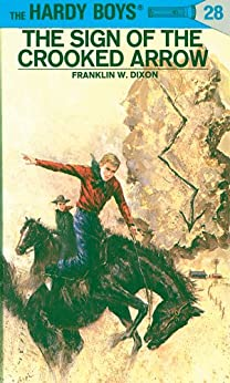 hell west and crooked ebook