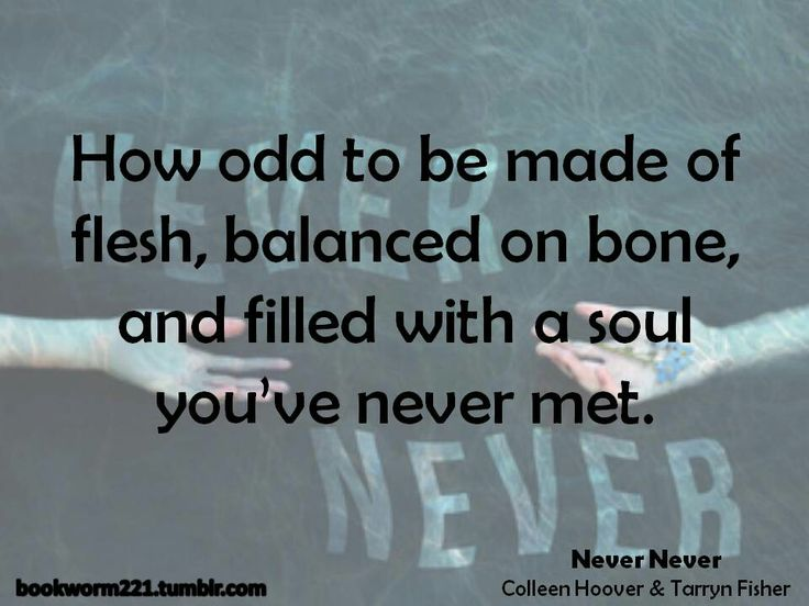 download never never 3 colleen hoover epub