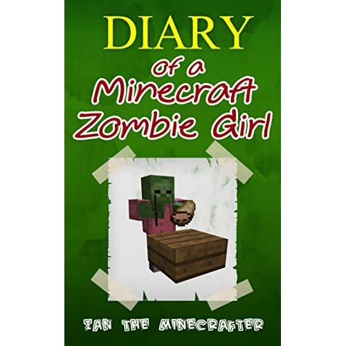 diary of a young girl ebook