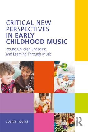 early childhood education today 13th edition ebook