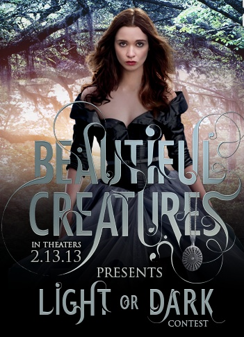creatures of light and darkness ebook