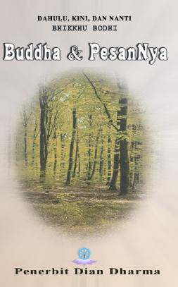 the buddha and the borderline free ebook