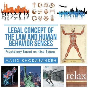 the concept of law ebook