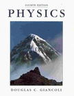 giancoli physics for scientists and engineers 4th edition ebook
