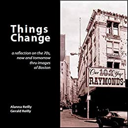 switch how to change things when change is hard ebook