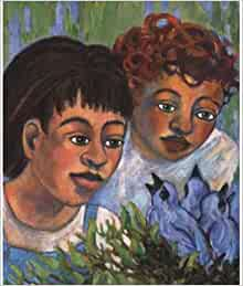 developing person through childhood and adolescence ebook