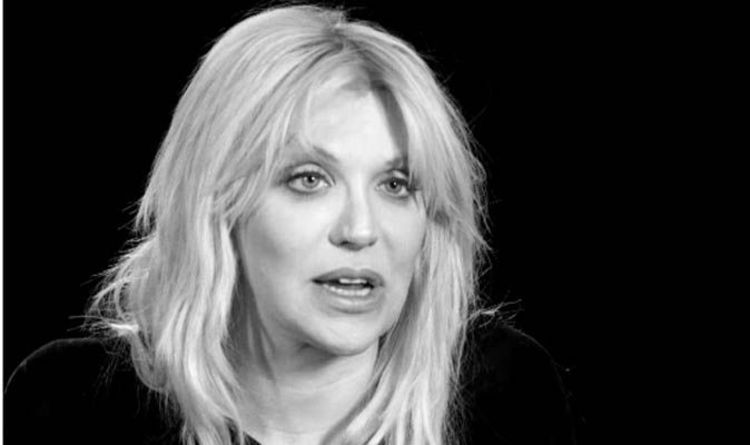 dirty blonde the diaries of courtney love epub torrent