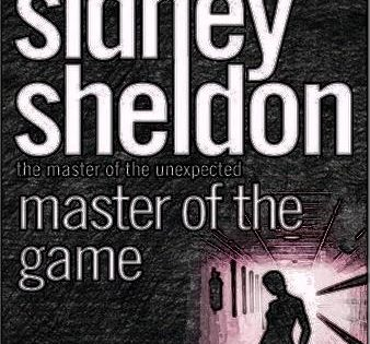 master of the game epub