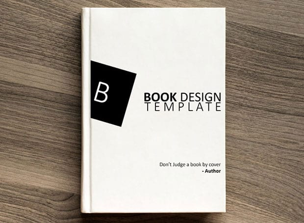free ebook cover templates for photoshop