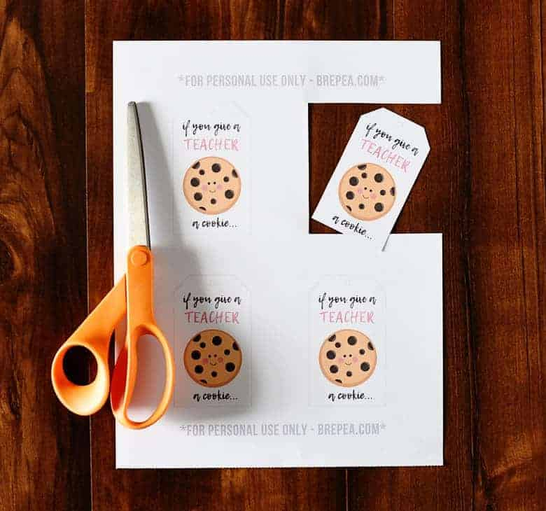 if you give a mouse a cookie ebook free download